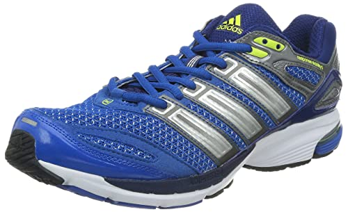 Material Adidas Stab Zapatillas Resp Performance Correr 5m De wUq0Aw7
