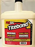 Titebond 50609