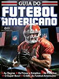 Guia do Futebol Americano