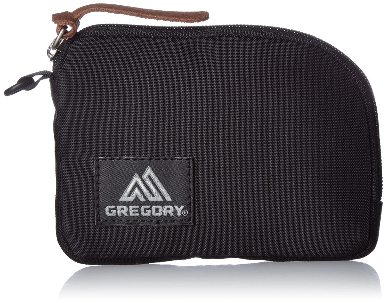 グレゴリー 財布 公式 コインワレット