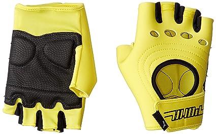 guantes puma mujer