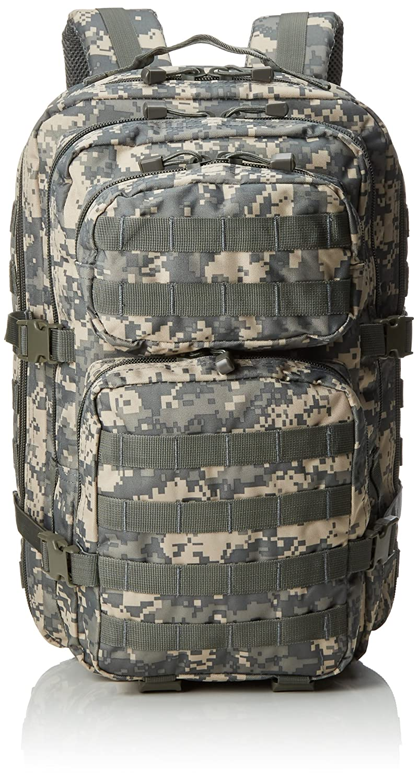 Mil-Tec Us Assault Pack Unisex Mochila tipo militar