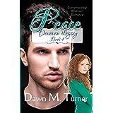 Peace (Donovan Legacy Book 4)