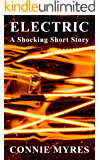 Electric: A Shocking Short Story (Spooky Shorts)