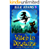 Witch in Disguise (A Blair Wilkes Mystery Book 4)