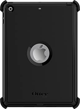 Otter Box Defender Series Case for iPad 5th Gen