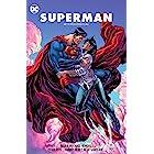 Superman (2018-) Vol. 4: Mythological
