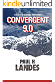 Convergent 9.0: An Alex Boudreau Adventure