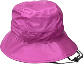 Amazon.com  Outdoor Research  Rain Hats 4dab83b344c