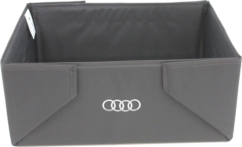 S Original Coffre Fixation Clips Pour VW Seat Audi 11986719901 C 50 x YOU