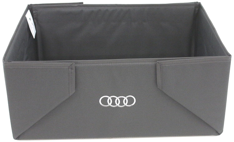 Audi - Cesto per auto a marchio originale Audi AG 8U0061109