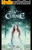 Curare (Devoy Livro 3)