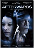 Afterwards [DVD] [Import]