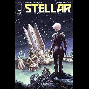 Stellar #1