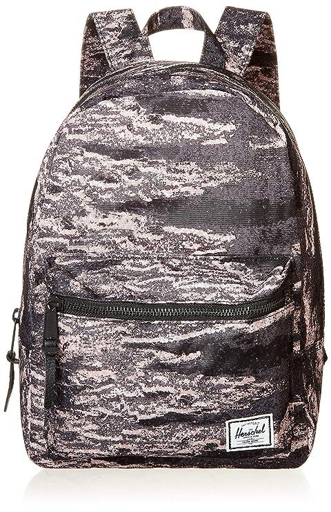 7347a97e636 Herschel Supply Co. Grove X-Small Backpack