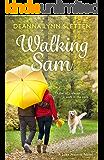 Walking Sam: A Lake Harriet Novel
