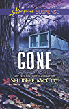Gone (FBI: Special Crimes Unit Book 2)