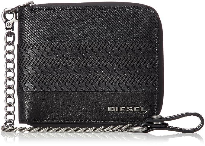 Amazon.com: Diesel Dabolmat - Cadena con cremallera para ...