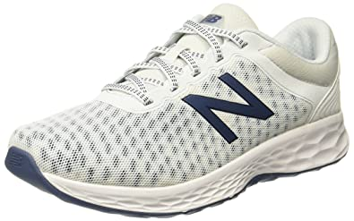 new balance Men's Kaymin V1 Tennis Shoes: Buy Online at Low