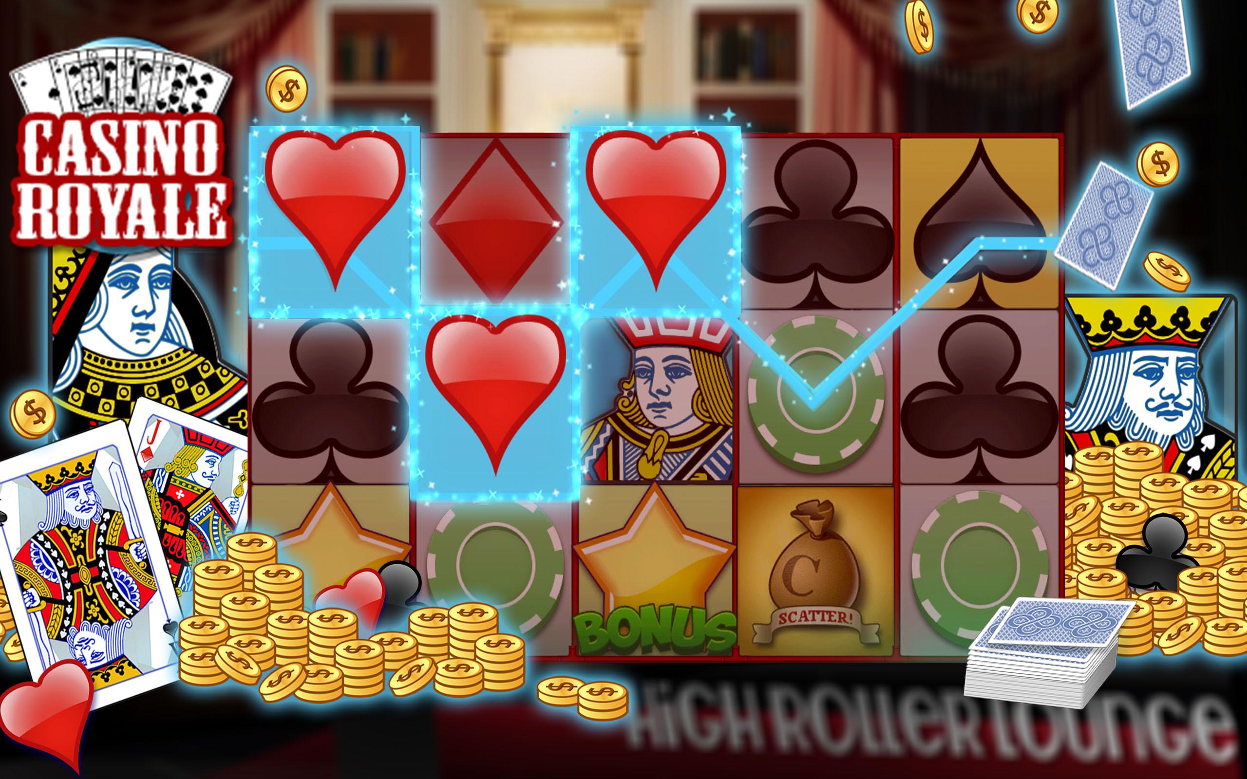 Google free casino slot games poker omaha regras