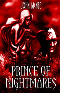 Sweepstakes: Prince of Nightmares