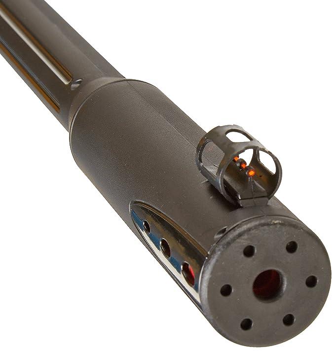 Gamo 611009654 Whisper Fusion  177 Caliber 1300 FPS Air Rifle
