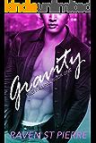 Gravity (Free Falling Book 1)