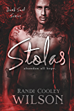 Stolas: A Dark Soul Series Novel