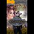 Mail Order Bride - Montana Rescue: Historical Cowboy Romance Novel (Echo Canyon Brides Book 1)