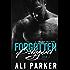 Forgotten Bodyguard 2: (A Forbidden Fruit Novel)