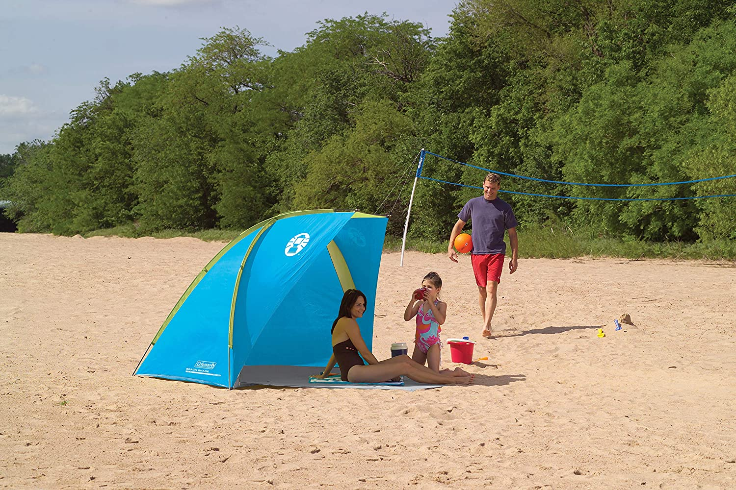(TOP 10) Best Canopy Tents For Your Outdoor Leisure 2020