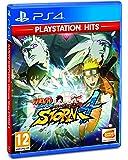 Naruto Shippuden: Ultimate Ninja Storm - Playstation 4