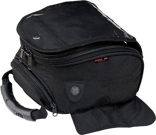 Coleman Magnetic Motorcycle Tank Bag