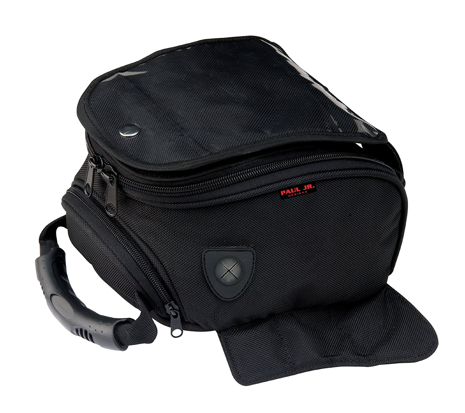 Amazon.com: Coleman Magnetic Motorcycle Tank Bag: Sports & Outdoors