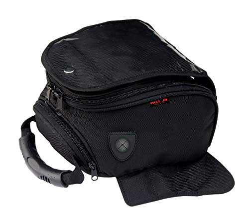 Coleman Magnetic Motorcycle Tank Bag