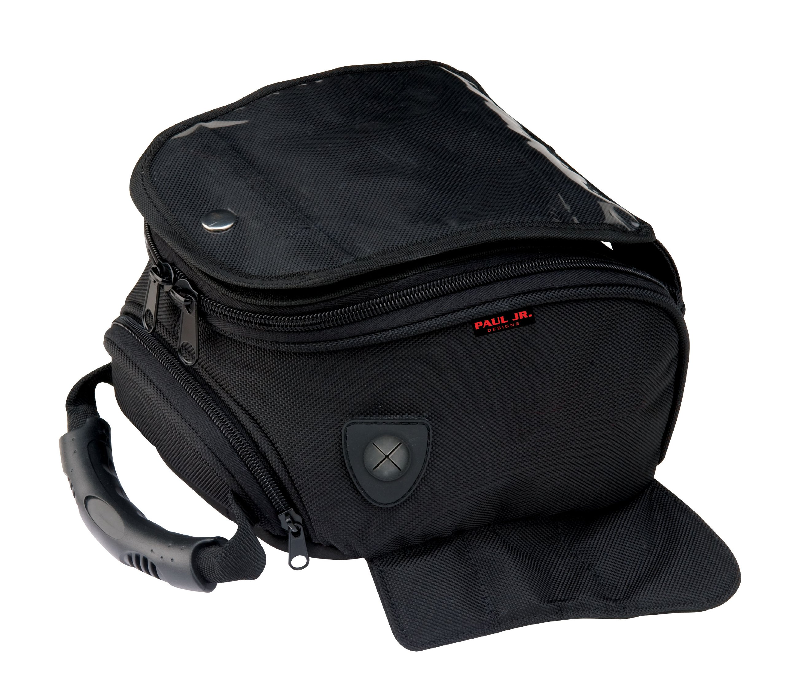 Coleman Magnetic Motorcycle Tank Bag by Coleman (Image #1)