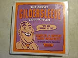 The Great Gildersleeve Collection - Complete and