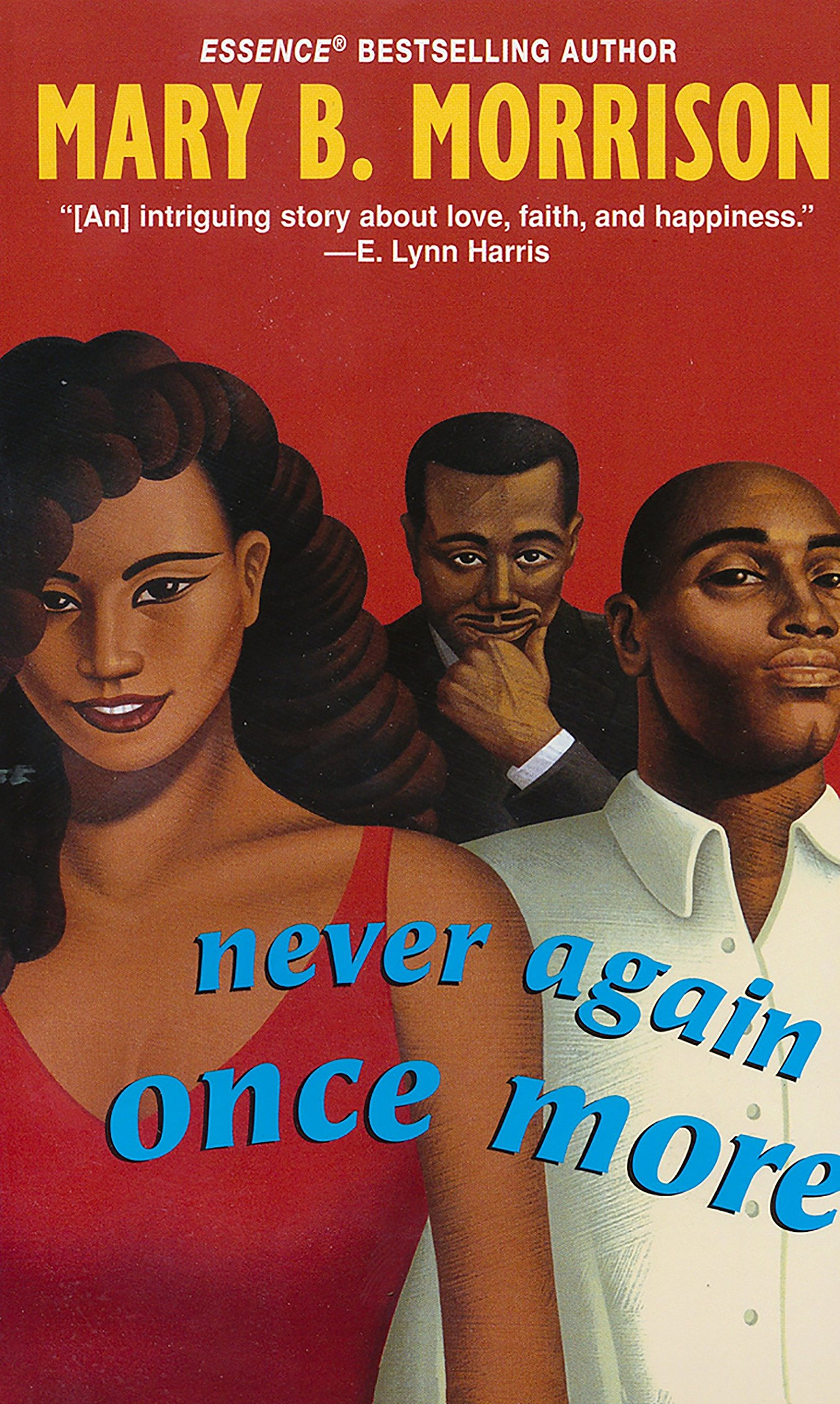 Never Again Once More (Soulmates Dissipate) PDF Text fb2 book
