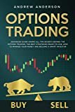 Options Trading: Advanced guide shows all the