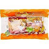 SNEK KU Ken Cracker,Chicken, 12g