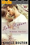 Love Redone in Hidden Harbor (Island County Series Book 2)