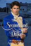 Her Secondhand Duke (English Edition)