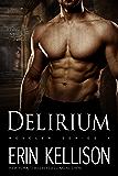 Delirium: Reveler Series 6