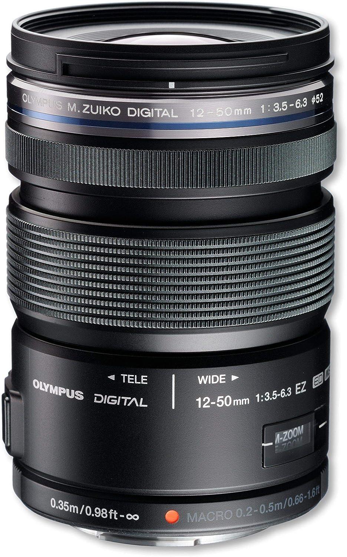 TAPPO COPRI OBIETTIVO PER Olympus Zuiko Digital ED 14-42mm 1:3.5-5.6 40,5M CAP