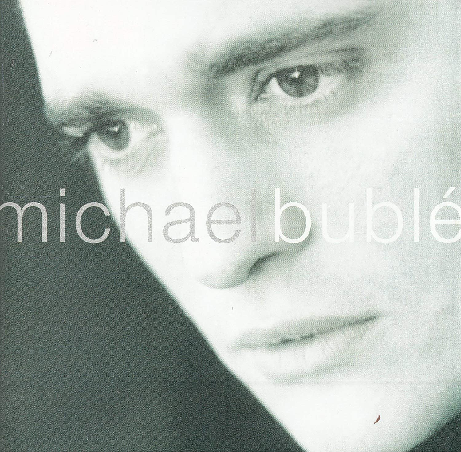 Michael Bubble