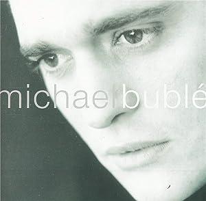 Michael Bubble