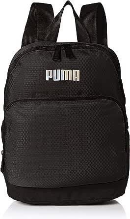 flotador Decepción Disminución  Amazon.com: Puma Dash Mochila pequeña para mujer, Dash Mochila pequeña,  talla única: Clothing