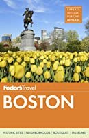 amazon best sellers best boston massachusetts travel books rh amazon com Top 10 Attractions Barcelona Book Tour