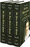 De Jure Belli et Pacis, Libri Tres, Accompanied