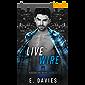 Live Wire (Brooklyn Boys Book 2) (English Edition)